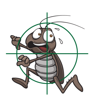 Safe-Tech Pest Control - How it Works